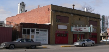 state_theater_central_city_nebraska_from_se_1